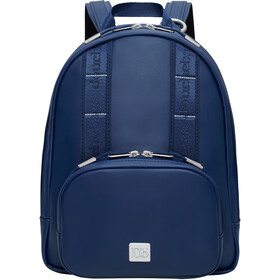 Douchebags The Petite Mini Mochila, deep sea blue